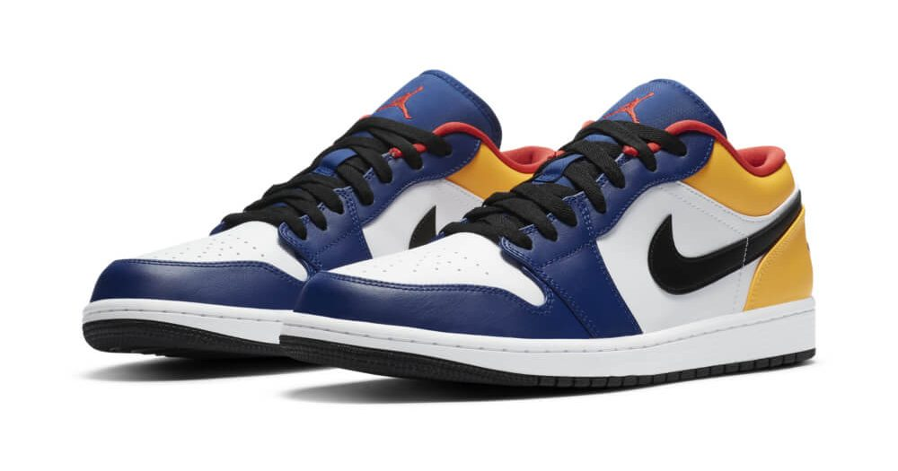 Nike-Air-Jordan-1-Yellow-Royal-blue-553558_123
