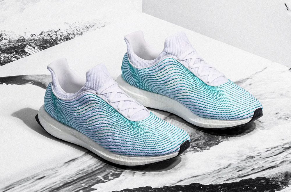 adidas-ultra-boost-dna-parley-EH1173
