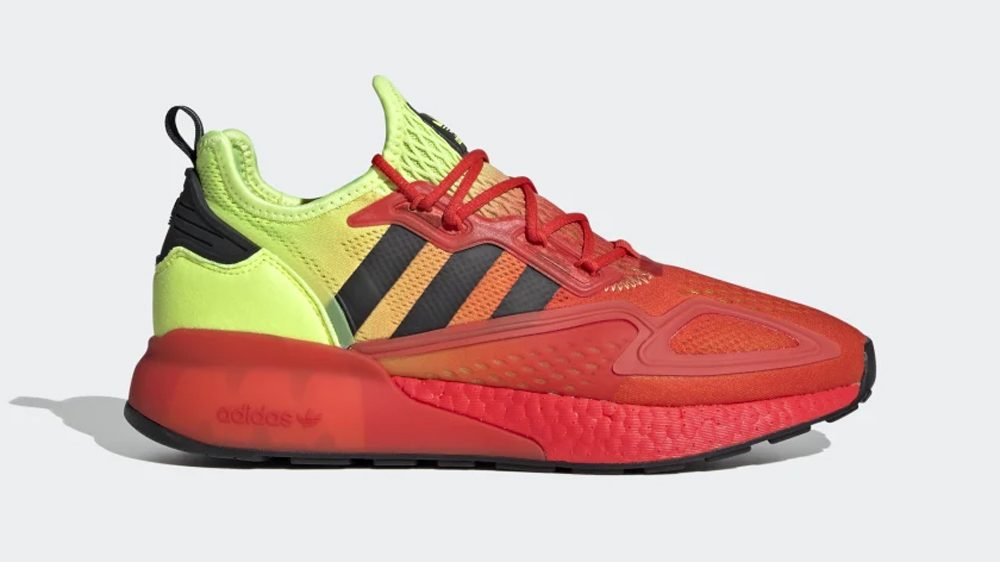 adidas-zx-2k-boost-solar-yellow-FW0482