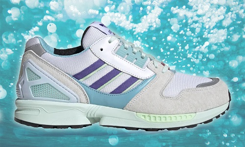 adidas-zx-8000-light-aqua-EF4366