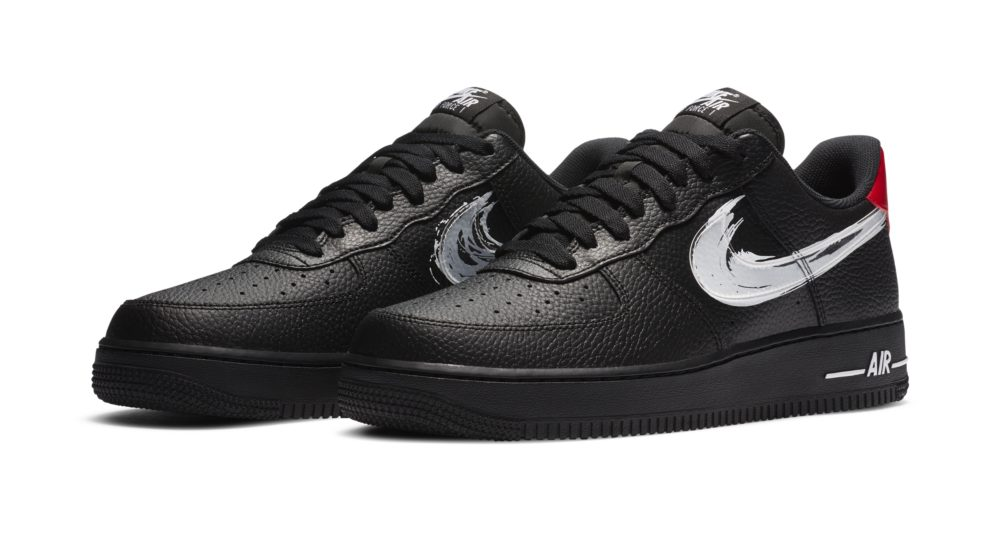 nike-air-force-1-Brushstroke-Black-DA4657-001