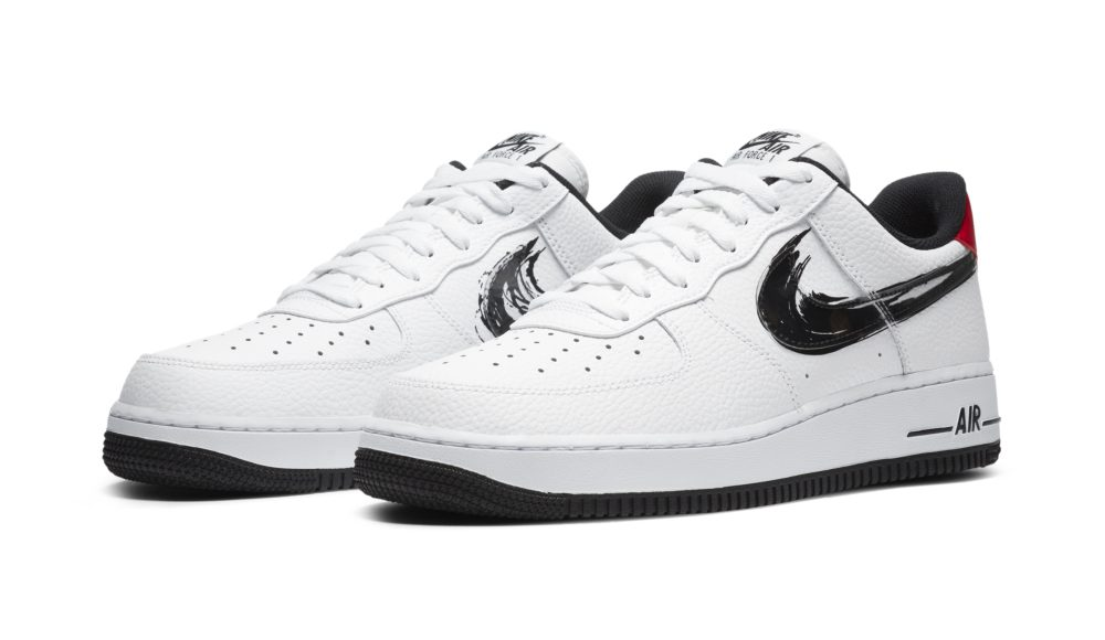 nike-air-force-1-brushstroke-white-DA4657-100