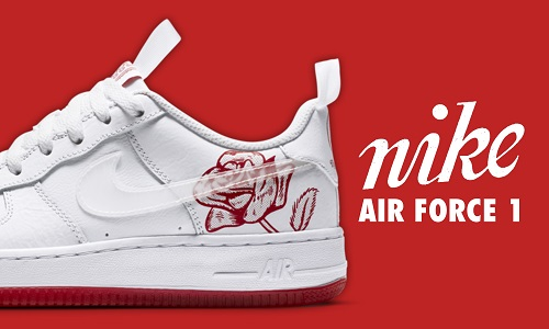 nike-air-force-1-white-rose-CN8534-100