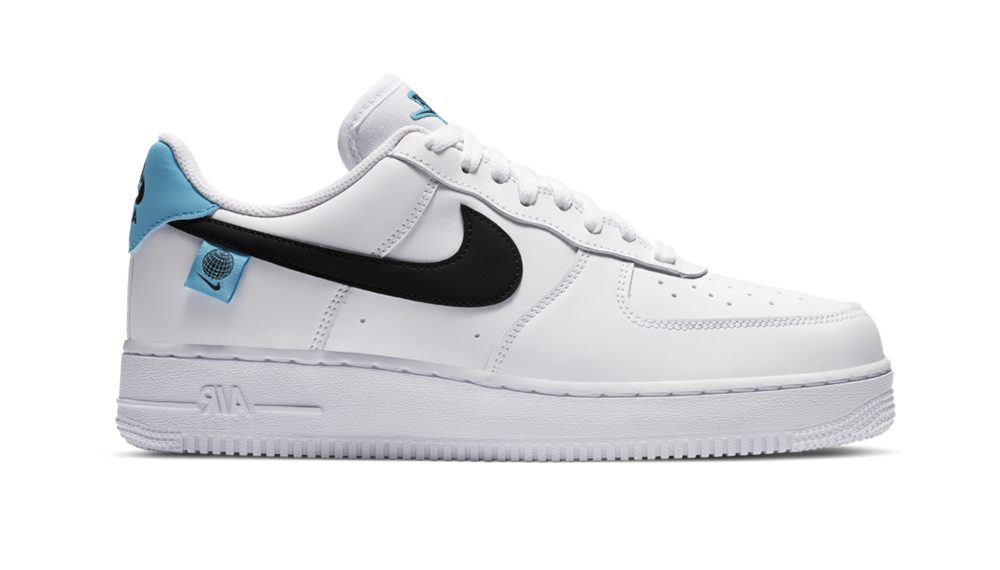 nike-air-force-1-worldwide-pack-white-CK7648-100
