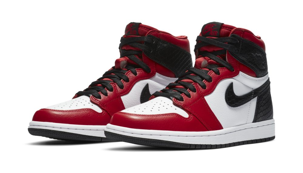 nike-air-jordan-1-high-satin-snake-CD0461-601
