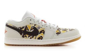 nike-air-jordan-1-low-quai-54-CZ4155-100