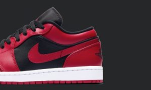 nike-air-jordan-1-low-reverse-bred-553558-606
