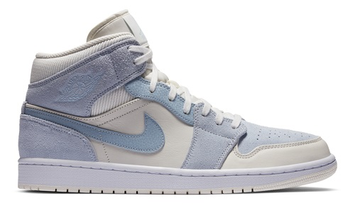 nike-air-jordan-1-mid-Grey-Tan-DA4666-100