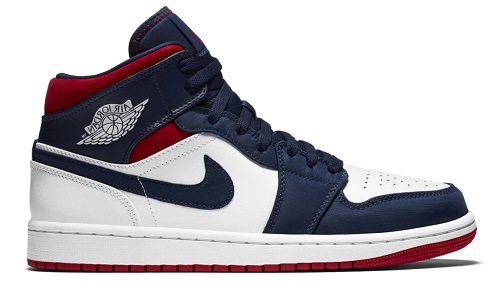 nike-air-jordan-1-mid-usa-852542-104