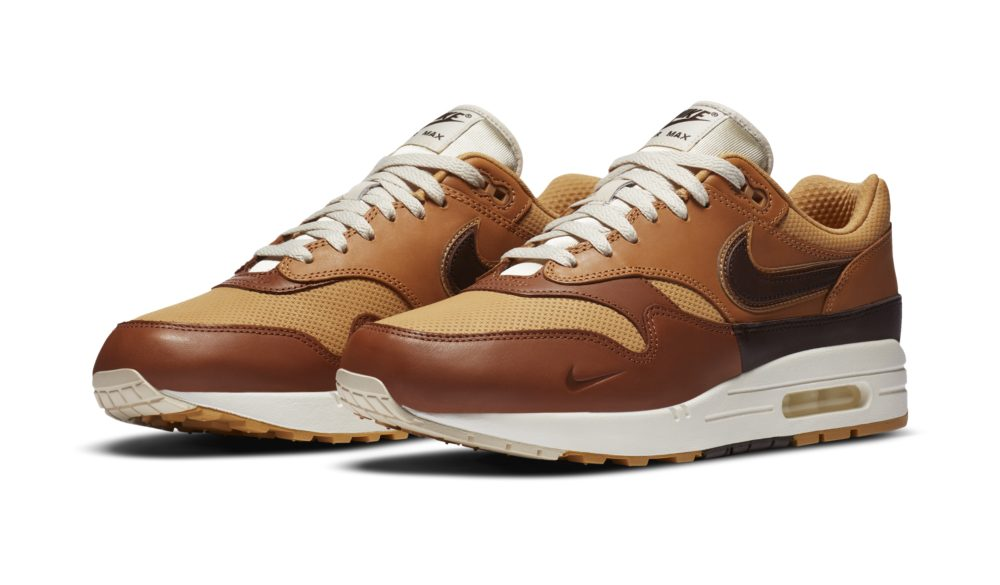 nike-air-max-1-sd-got-em-DA4302-700