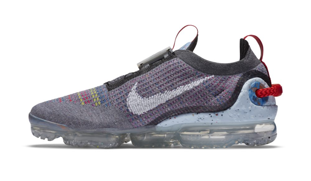 nike-air-vapormax-2020-smoke-grey-CZ9313-001