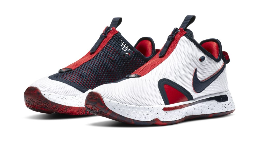 nike-pg-4-usa-CD5079-101