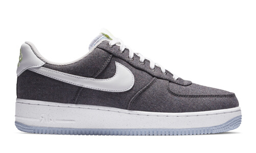 CN0866_002_Nike-Air-Force-1-Recycled-Canvas-Pack-Grey
