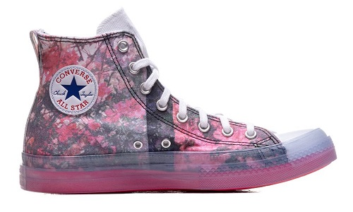 Converse-x-Shaniqwa-Jarvis-Chuck-Taylor-High-CX-169071C