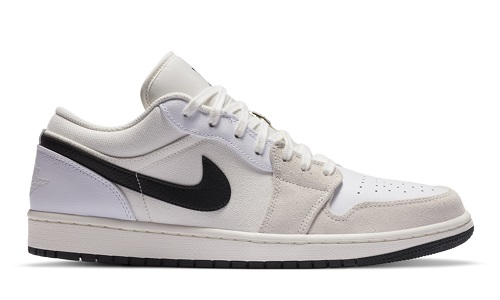 Nike-Air-Jordan-1-Low-PRM-Sail-DC3533_100