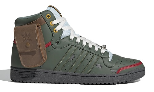 Star-Wars-x-adidas-Top-Ten-High-Boba-Fett-FZ3465
