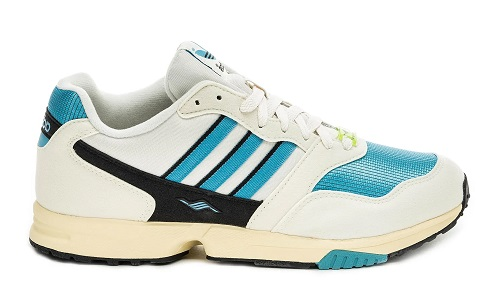 adidas-zx-1000-cream-white-FW1485