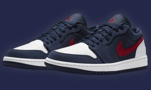 nike-air-jordan-1-low-usa-CZ8454-400