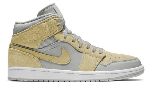 nike-air-jordan-1-mid-lemon-wash-DA4666-001