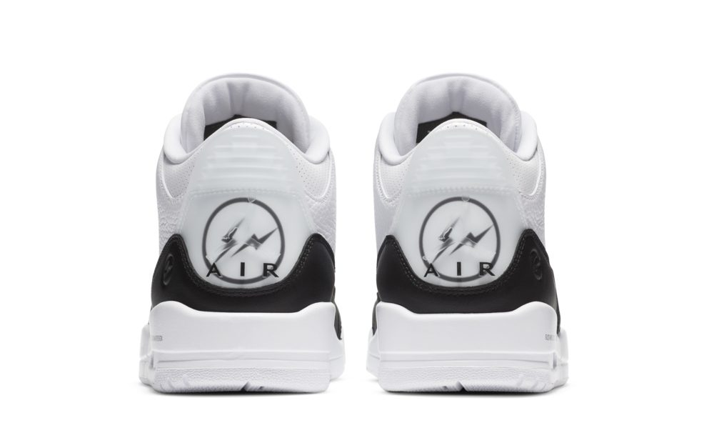 Fragment-x-Nike-Air-Jordan-3-White-Black-DA3595-100