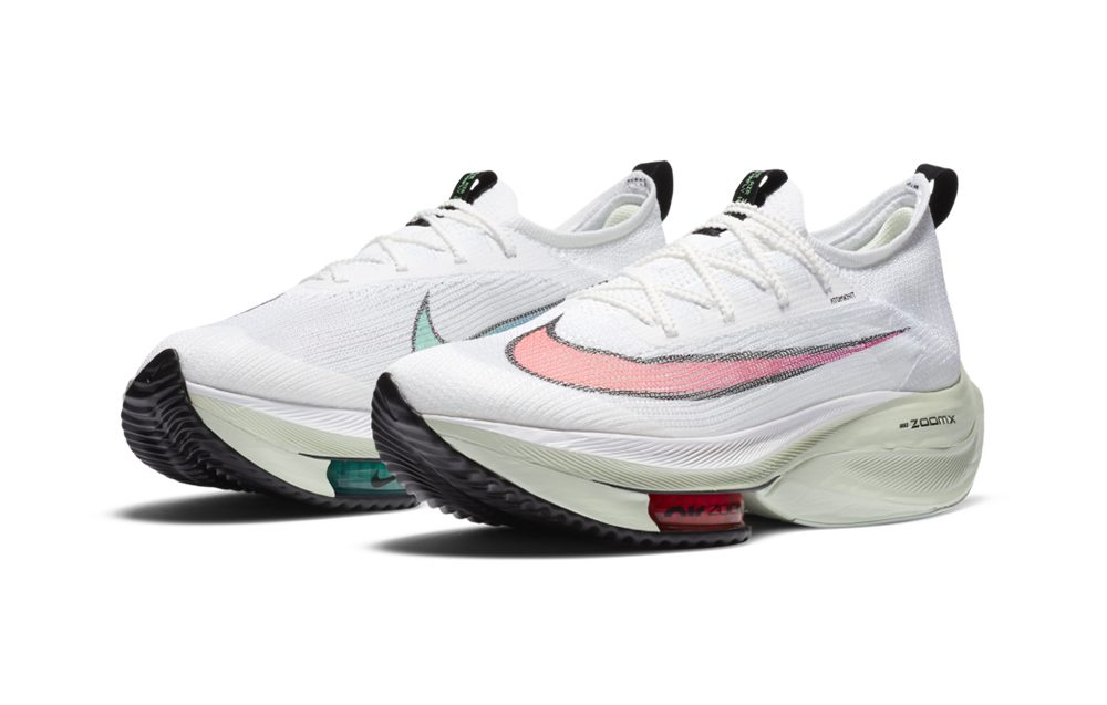 Nike-Air-Zoom-Alphafly-NEXT-Jade-Aura-CI9925-100