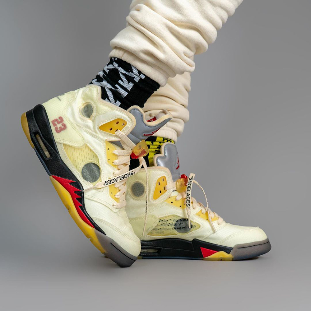 Off-White-x-Nike-Air-Jordan-5-Fire-Red-DH8565-100