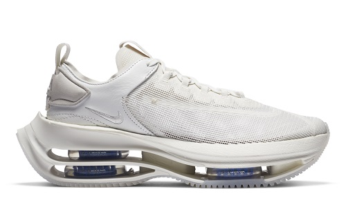 nike-Zoom-Double-Stacked-White-CI0804-100