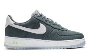 nike-air-force-1-recycled-canvas-pack-ozone-blue-CN0866-001
