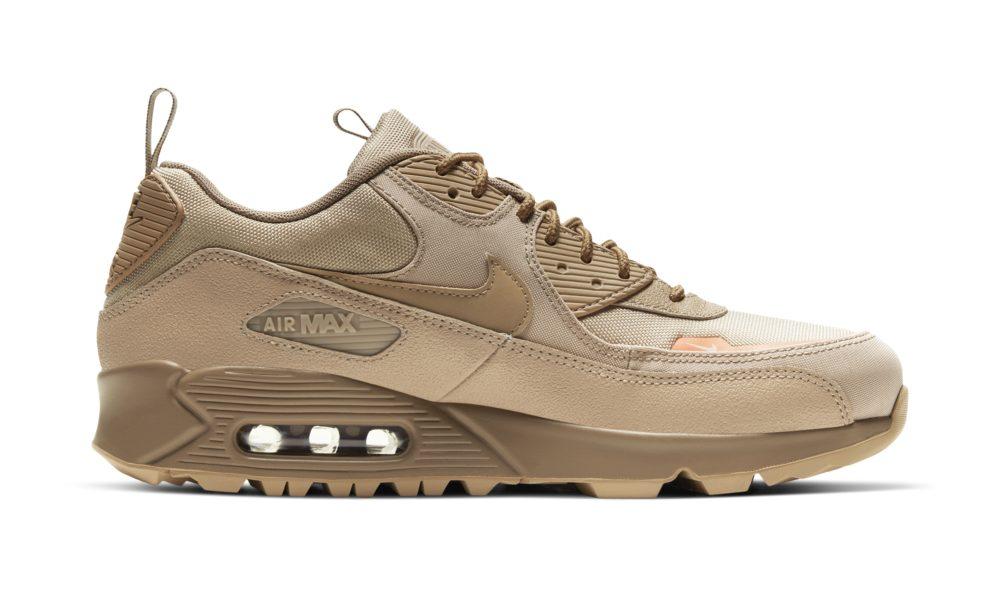 Nike-Air-Max-90-Surplus-Desert-CQ7743-200