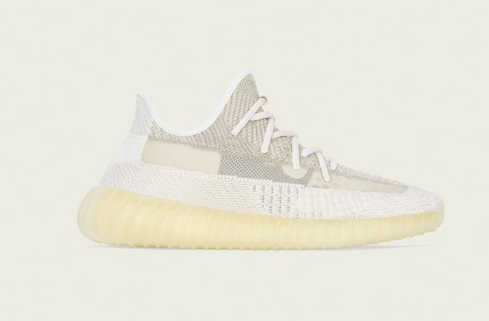 adidas-yeezy-boost-350-v2-natural