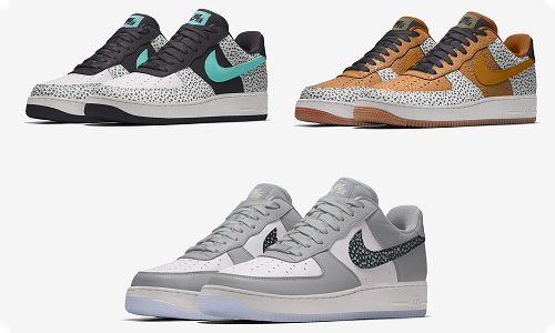 nike-air-force-1-unlocked-by-you-animal-print