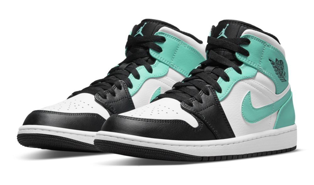 nike-air-jordan-1-mid-tropical-twist-554724-132