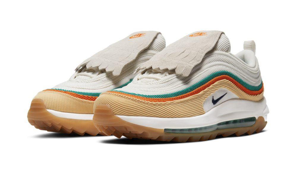Nike-Air-Max-97-Golf-Corduroy-CJ0563-200