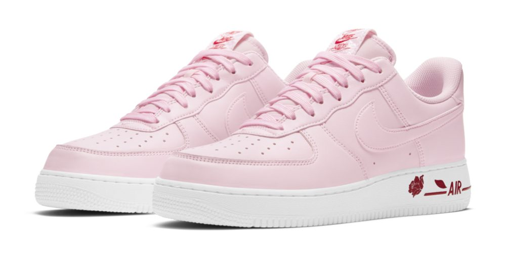 nike-air-force-1-lx-thank-you-pink-CU6312-600