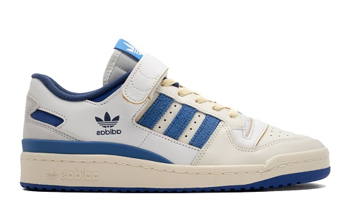 adidas-forum-84-low-off-white-S23764