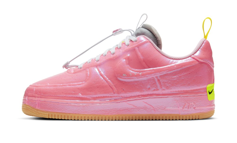 nike-air-force-1-experimental-racer-pink-CV1754-600