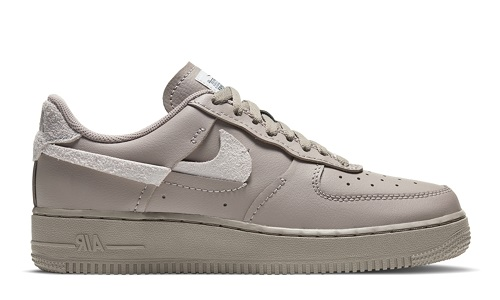 nike-air-force-1-lxx-malt-DH3869-200