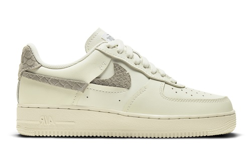 nike-air-force-1-lxx-sea-glass-DH3869-001