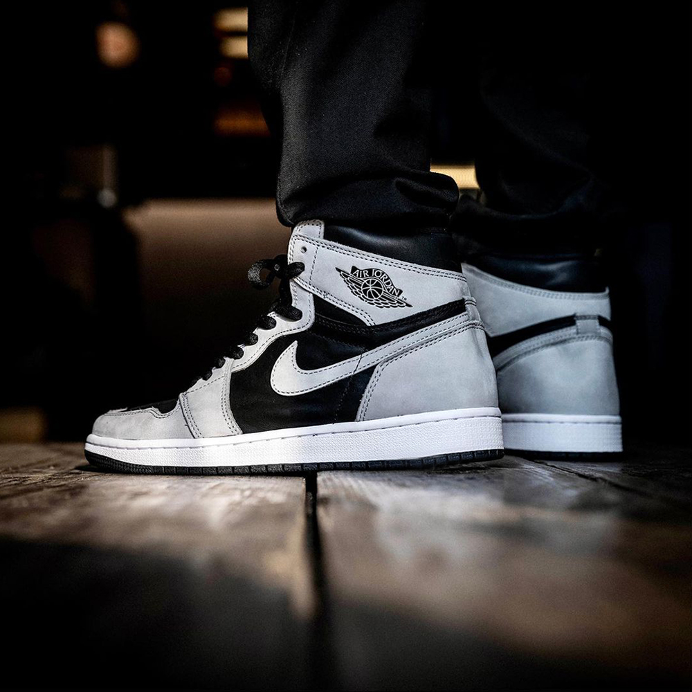 nike-air-jordan-1-high-shadow-2.0 555088-035