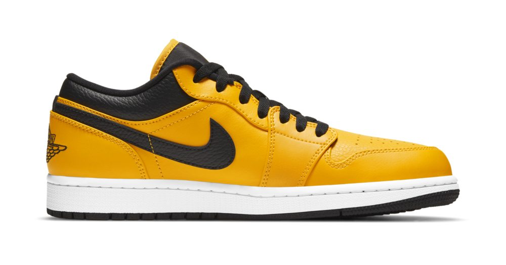 nike-air-jordan-1-low-university-gold-553558-700