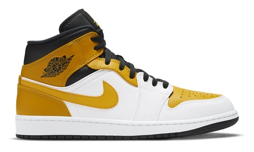 nike-air-jordan-1-mid-university-gold-554724-170