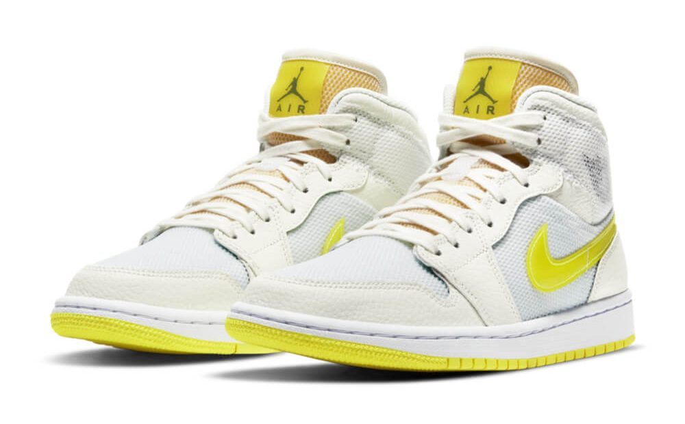 nike-air-jordan-1-mid-voltage-yellow-DB2822-107