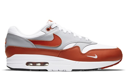 nike-air-max-1-lv8-martian-sunrise-DH4059-102