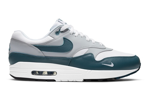 nike-air-max-1-lv8-teal-green-DH4059-101