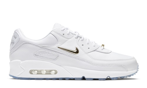 nike-air-max-90-Pirate-Radio-Metallic-Gold CW4070_100