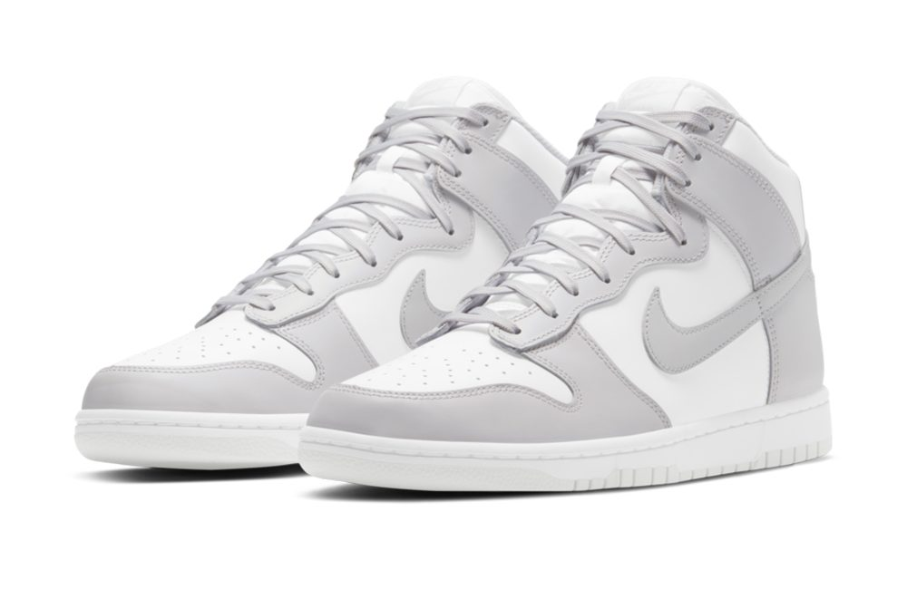 nike-dunk-high-vast-grey-DD1399-100