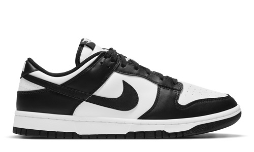 nike-dunk-low-black-white-DD1391-100