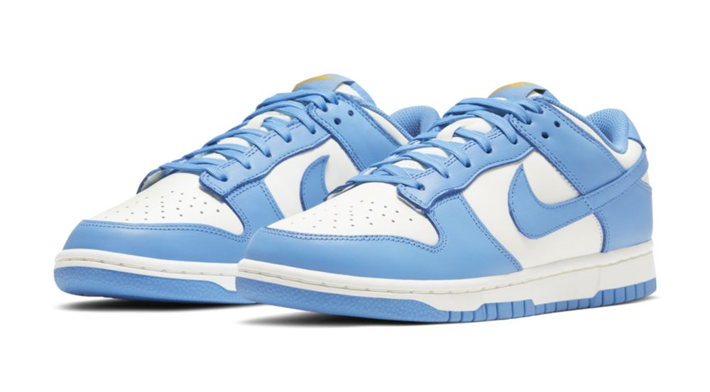 nike-dunk-low-ucla-DD1503-100