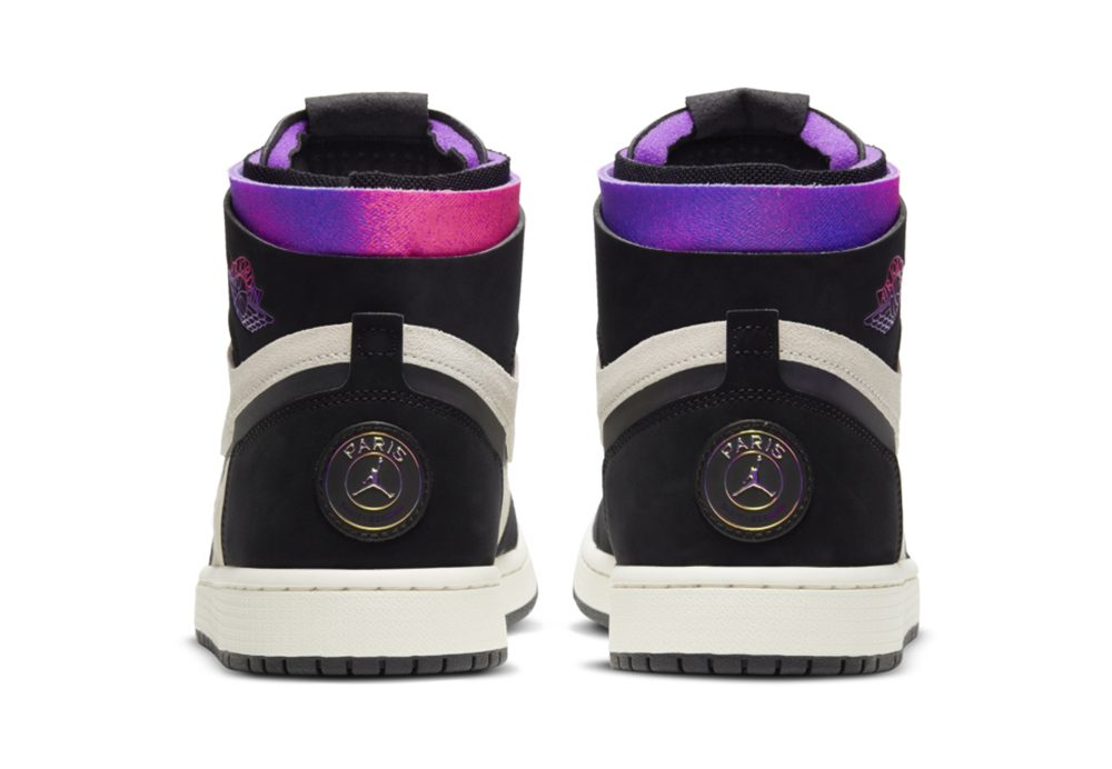 PSG-x-Nike-Air-Jordan-1-High-Zoom-Comfort-DB3610-105
