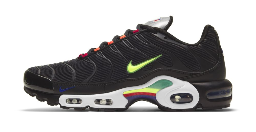 nike-air-max-plus-tn-eoi-DA5561-001